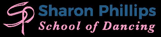 Sharon Phillips School of Dancing